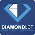 DiamondLot icon
