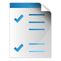 Aviation Checklists icon