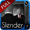 Slender Man: The Laboratory FL icon