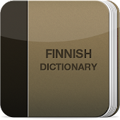 Finnish Dictionary