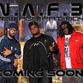 N.A.F.B. (New Age Fat Boyz)