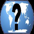 QuizCapitals icon