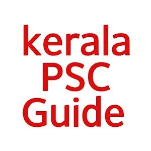 Kerala PSC Guide