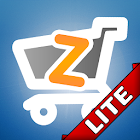 Shopping list Courzeo Lite icon