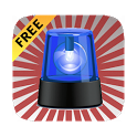 Police Scout icon