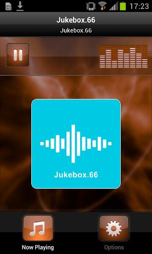Jukebox.66