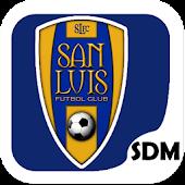 San Luis SDM
