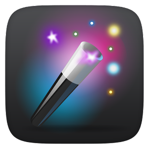 Magic Widgets v1.04 APK
