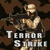 Terror Strike