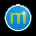 oFlows Mobilize logo