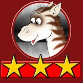horses and casino for kids