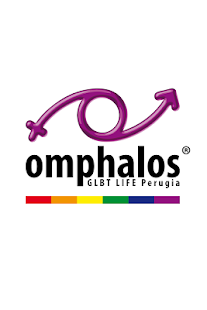 Omphalos- screenshot thumbnail