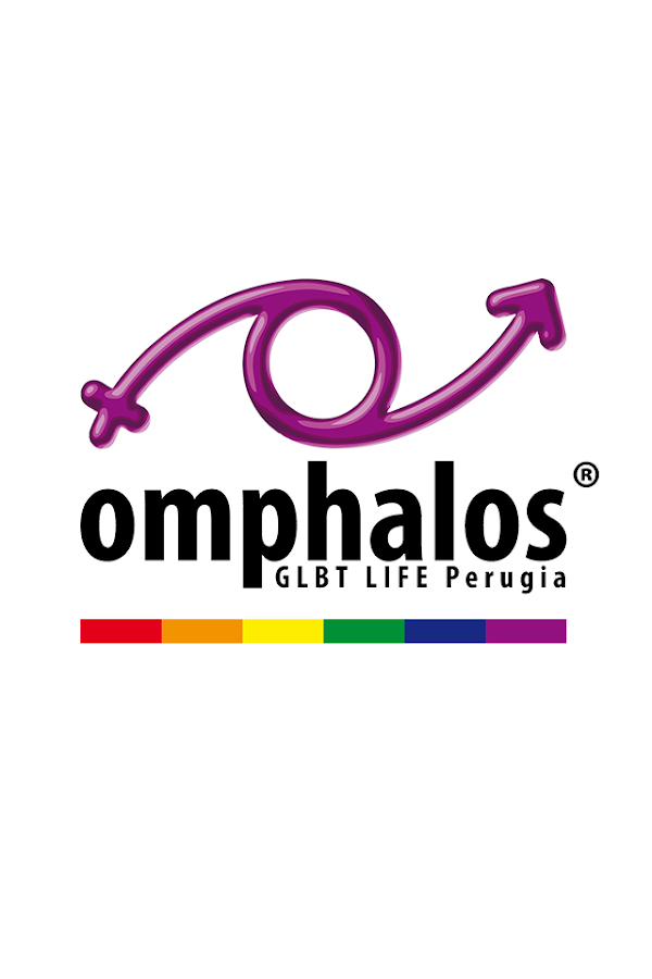 Omphalos- screenshot