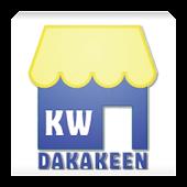 Dakakeen