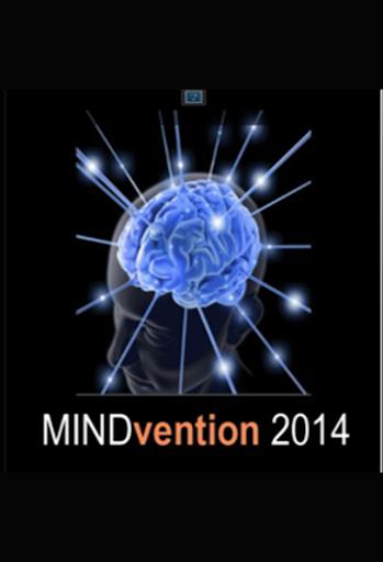 免費娛樂App|Mindvention|阿達玩APP