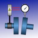 Laser-Dials icon