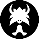 Blue Range logo