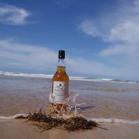 Bicheno Debar 3 by Kias Abdomullah - Food & Drink Alcohol & Drinks
