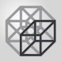 Cryptomathic Mobile OTP icon
