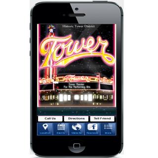 這款Tower Theatre媒體娛樂平台App如何攻略?詳細圖文解說全記錄