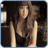 Asian Beauty Girls Wallpapers