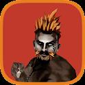 Real Kick Boxing 3D icon
