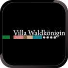 Villa Waldkönigin icon