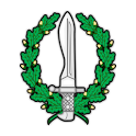 GOEs Ejercito Español Reloj icon
