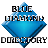Blue Diamond Directory