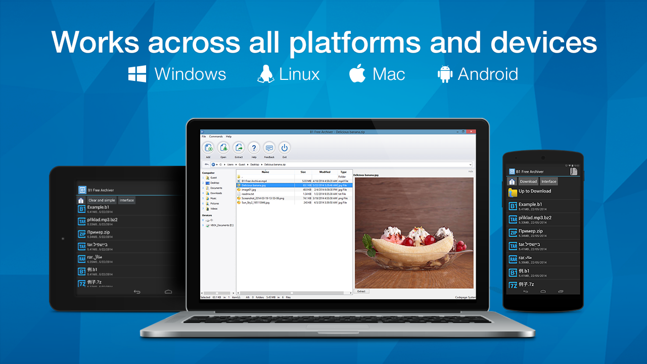 Ninite install or update multiple apps at once.