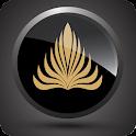 Shafira icon