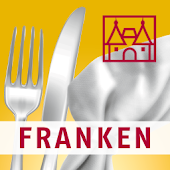 Franken - Land der Genüsse!