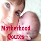 Motherhood Quotes icon