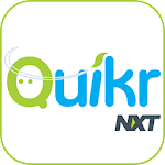Quikr Free Local Classifieds v7.8