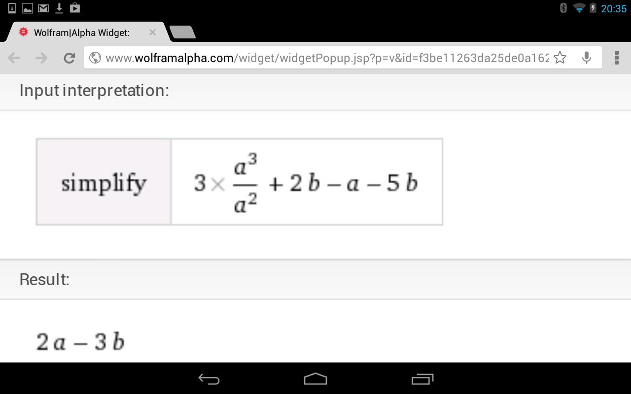 Solving percent problems calculator