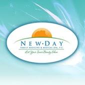 New Day Medicine