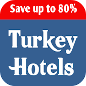 Turkey Hotel Best Booking Deal