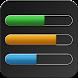 Simple Usage Monitor
