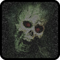 Terror House Ghost Scanner icon