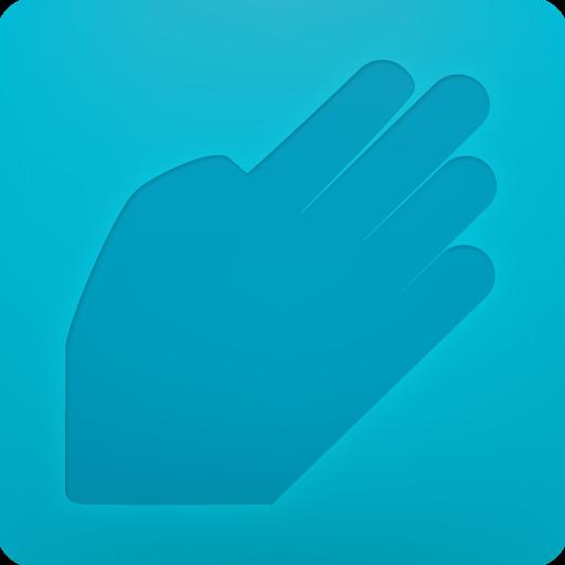 wave Lock 生產應用 App LOGO-APP試玩