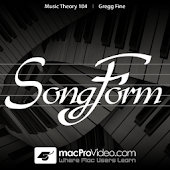 Music Theory 104 Song Form