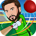 Super Cricket icon