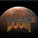 Doom 3 BFG Companion icon