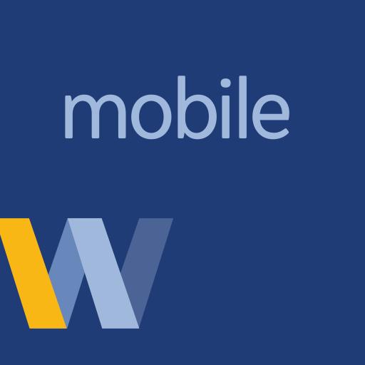 winbank Mobile Romania LOGO-APP點子