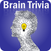 Brain Trivia Ultimate Edition