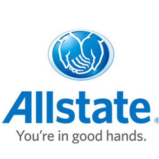 Ethan Austin's Insurance Tapp 財經 App LOGO-APP試玩