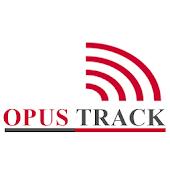 OpusTrack