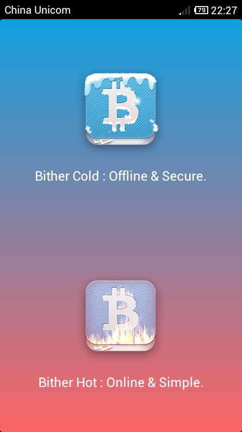 Bitcoin wallet app video 3g : Bitcoin year value estimator