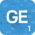 General English 1 icon