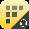 Facilit Helpdesk FDVU icon
